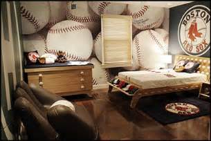 Baseball Bedroom Decorations Decorating Theme Bedrooms Maries Manor Baseball Bedroom Decorating Ideas Baseball Bedroom