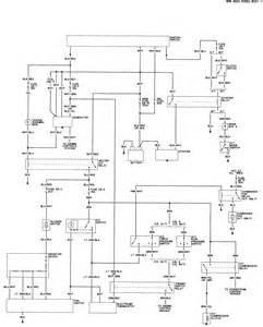 isuzu npr ac wiring diagram isuzu get free image about