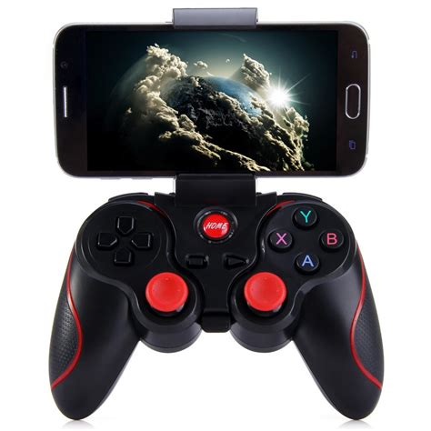 android controller aliexpress buy t3 smart phone controller wireless joystick bluetooth 3 0 android