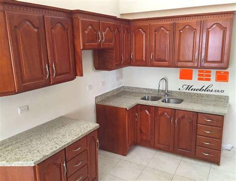 muebles de cocina completos mueble de cocina completo cocinas pinterest cocinas