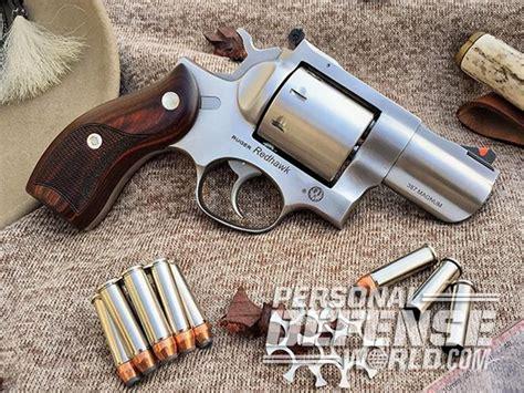 1 6 Soar Gun Holster Ammo rocker testing the 8 ruger redhawk in 357 magnum