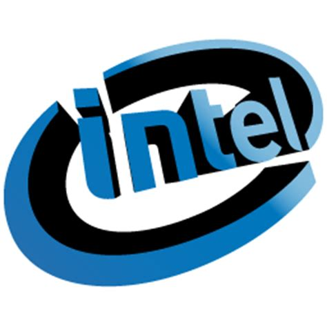 Free Search Intel Intel Icons Free Icons In Metro Uinvert Dock Icon Search Engine