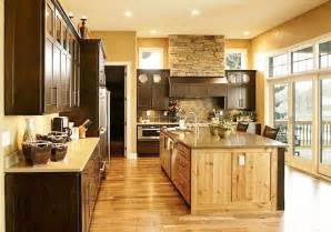 california kitchen cabinets blog general contractor south bay california kitchen