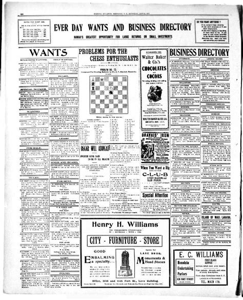classified ads section of a newspaper classified ads hdnp
