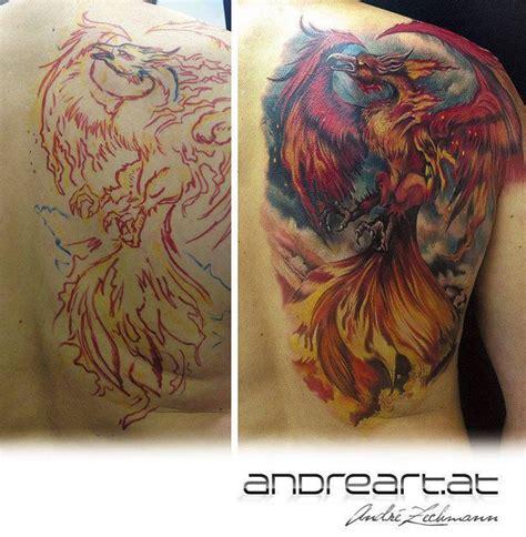 fine art tattoo phoenix az 43 best images about incredible tattoos on pinterest