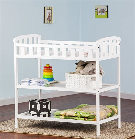 Kmart Crib And Changing Table by Kmart Crib And Changing Table Combo Baby Crib Design