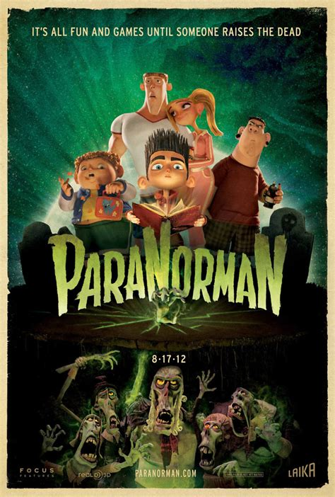 film release date quiz paranorman dvd release date november 27 2012