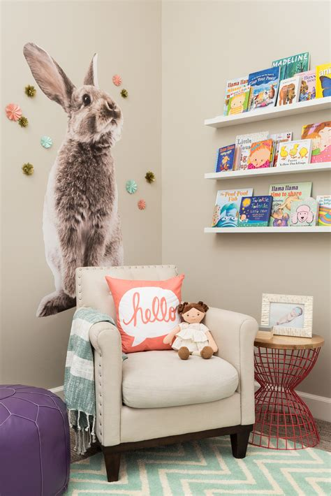 decor trends 12 nursery trends for 2017 project nursery