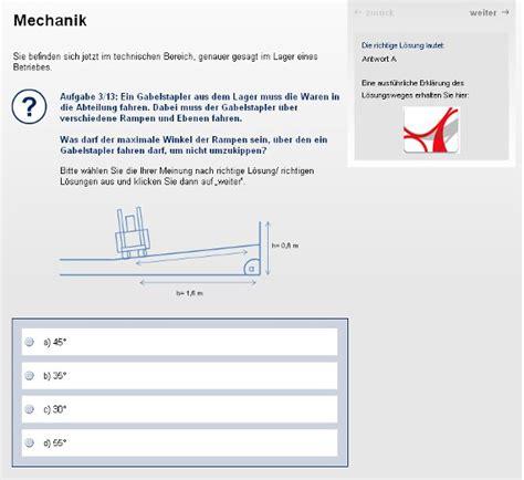 Bewerbung Hochschule Niederrhein Der Navigator Wirtschaftsingenieurwesen Der Hochschule Niederrhein Virtuelle Einblicke In Die