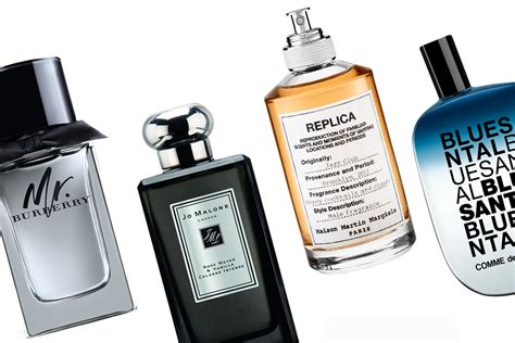 The Best Mens best s colognes 30 of the greatest fragrances
