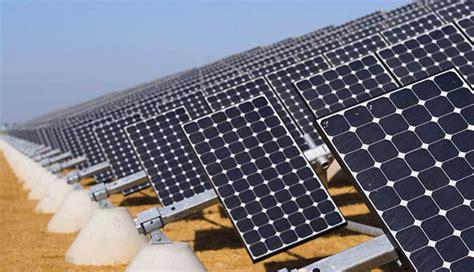 national top 100 green power partnership us epa epa recognizes the university of california as a national