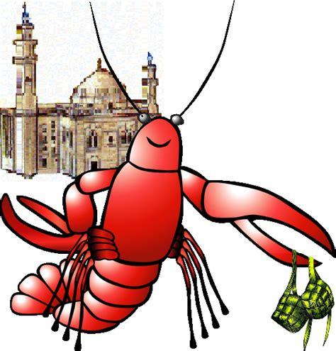 Pakan Udang Di Medan lobster dan lebaran medan lobster air tawar crayfish