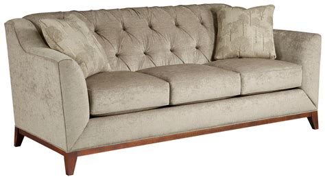 gabby couch gabrielle sofa by broyhill furniture living room