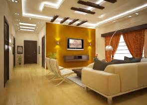 tv lounge ceiling fashion and interiors tv lounge designs