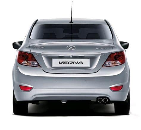 Tie Rod Hyundai Verna By Jasses33 hyundai elantra size of gas tank autos post
