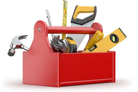 house builder tool the building tools and materials you need daily monitor