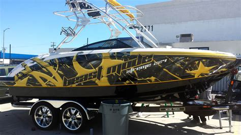 do cape horn boats have wood duck boat plans kits cape horn boats for sale in alabama