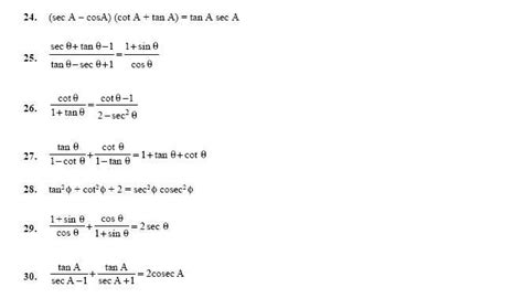 what is section 10 image gallery sec math