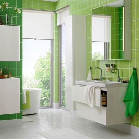 ikea badezimmer 130 best images about ikea badezimmer spa on