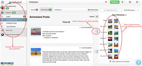 layout instagram desktop 10 things you need to know about posting on instagram
