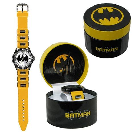 superman rubber st batman logo with yellow rubber