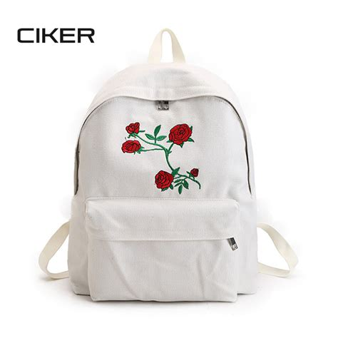 8 Adorable Backpacks by Popular Floral Backpack Buy Cheap Floral