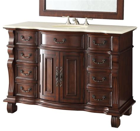 thrilling bathroom vanity mirror cabinet wall mounted