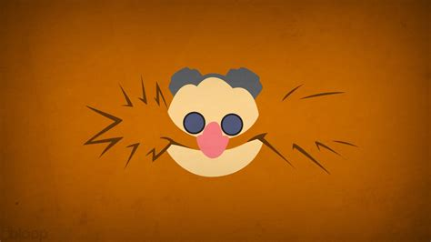 sonic  hedgehog robotnik orange background blop