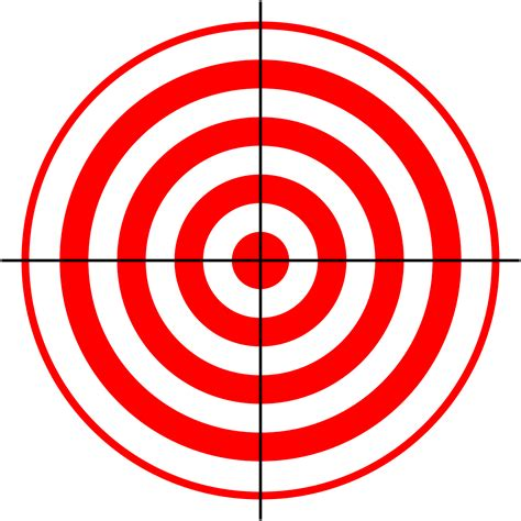 what is the target target stock plummets 187 the hagmann report