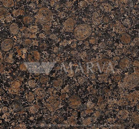 baltic brown granite designs marva marble and granite