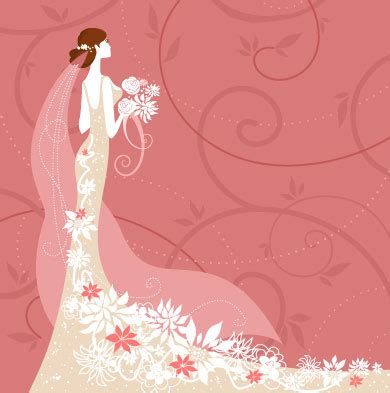 Wedding Background Cdr by Wedding Card Background Designs Free Vector