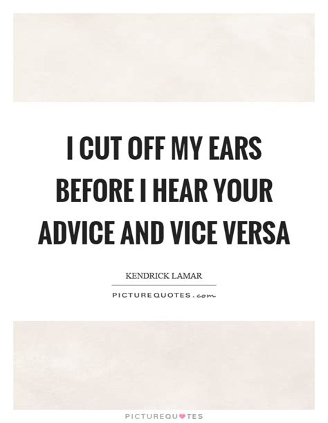 how should i cut by my ears for short womens haircut vice versa quotes vice versa sayings vice versa