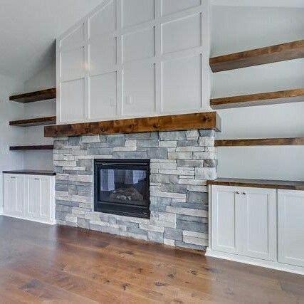best 25 fireplace bookcase ideas on fireplace