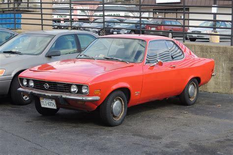 1975 buick opel 100 1975 buick opel opel cascada wikipedia opel