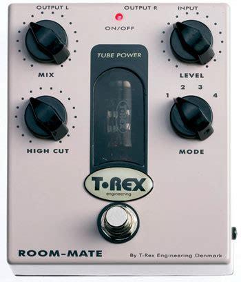 t rex room mate t rex room mate