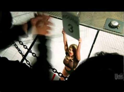Celana Dalam Wanita Cd Cewek Diana Xl kimcil vs kimcil cantik berkelahi di pasar celana di copoti videolike
