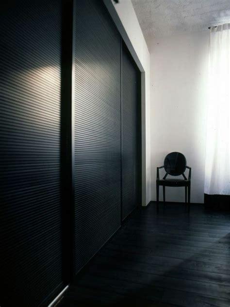 schwarzer kleiderschrank schwarzer kleiderschrank g 252 nstig deutsche dekor 2018