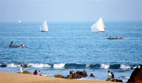 boating fishing harbour vizag sbs tours