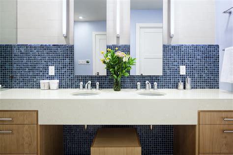trends in kitchen and bath design part 2 of 4 schuon design trends what buyers love in kitchens and baths