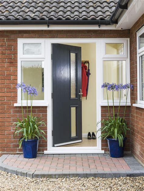 Anglian Door Doors Anglian Front Doors