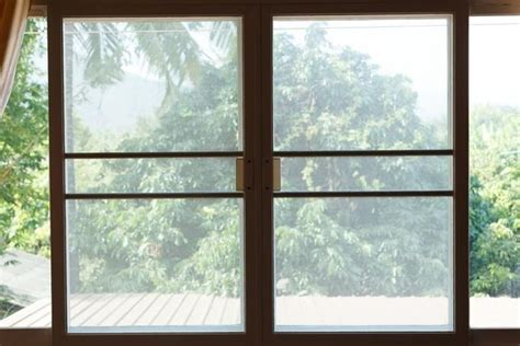 how to keep mosquitoes out of house how to keep mosquitoes out of my bedroom at night quora