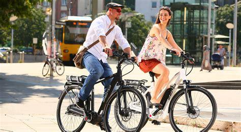 E Bike Versicherung by E Bike Versicherung Fahrrad E Bike Zentrum Schreiber