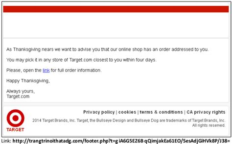 Ikea Office Hack by Be Wary Of Order Confirmation Emails Krebs On Security