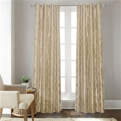 curtains 260cm drop curtains and window dressings
