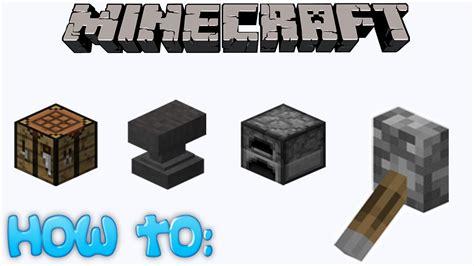 How To Make A Minecraft Papercraft - minecraft papercraft how to make a lever