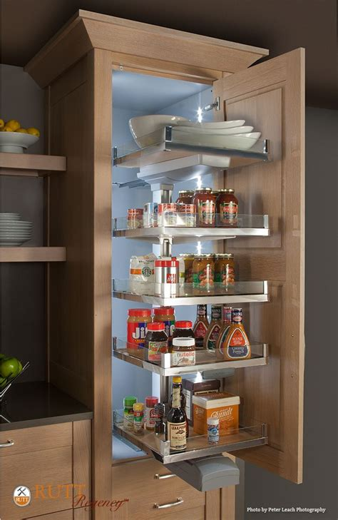 Led Pantry Lighting by 17 Best Images About Organizational Accessories On