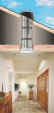 Light Tunnels Kitchens 17 Best Images About Velux Sun Tunnels On