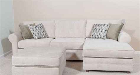 chelsea sectional sofa chelsea home cork sectional sofa chf 255100 sec bb at