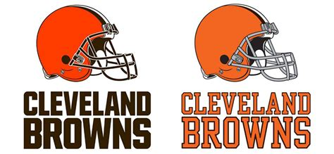 Cleveland Browns L by Cleveland Browns Images