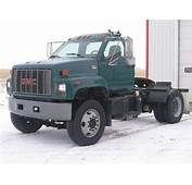 Gmc C 7000 Amazing Pictures &amp Video To  Cars